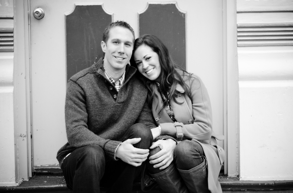 libertyville_engagementphotos2.png