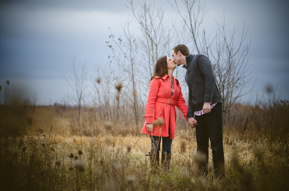 libertyville_engagementphotos21.png