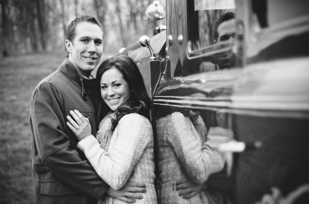 libertyville_engagementphotos22.png