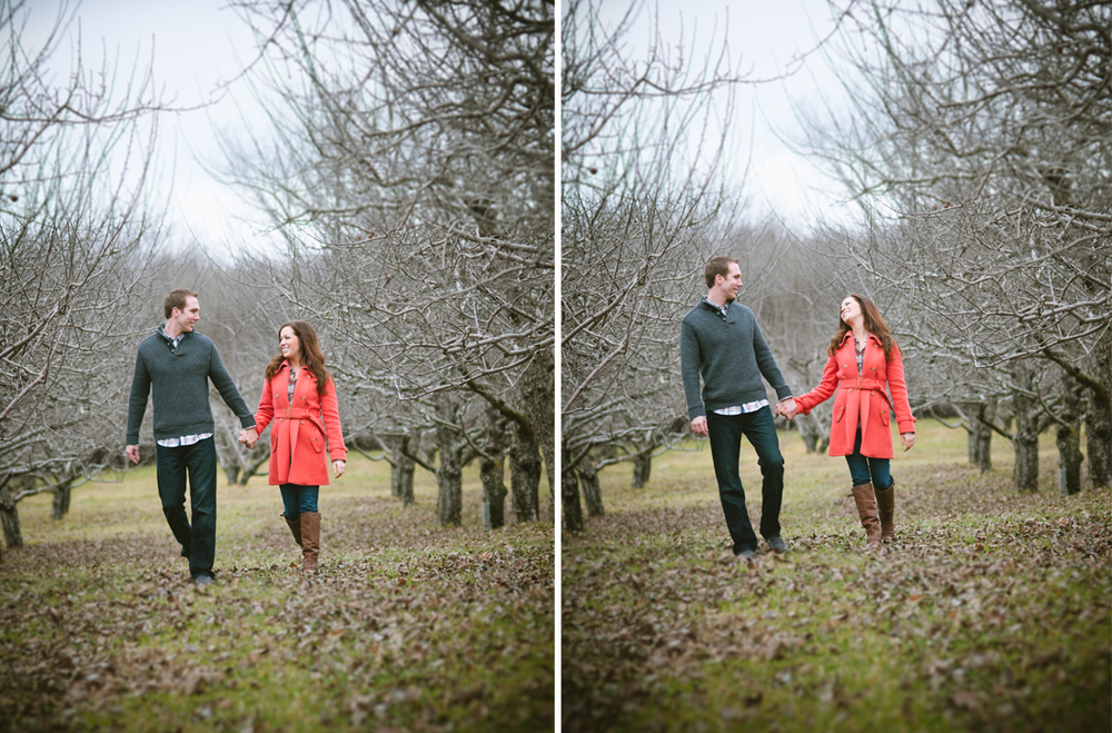 libertyville_engagementphotos23.png
