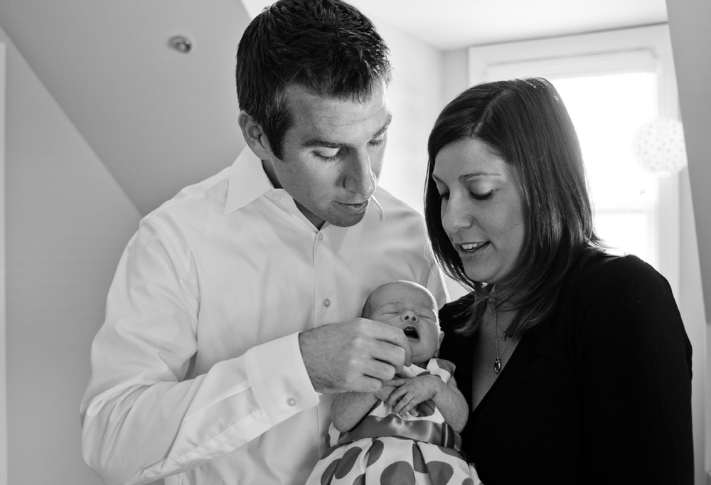 chicago_newborn_photography_hayes4.png