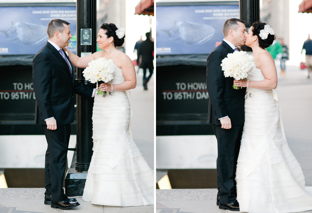 chicagoweddingphotography_bk28.png