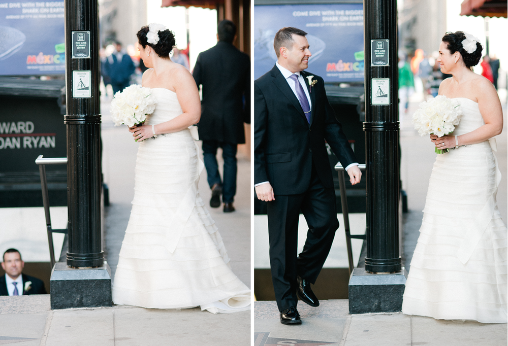 chicagoweddingphotography_bk27.png