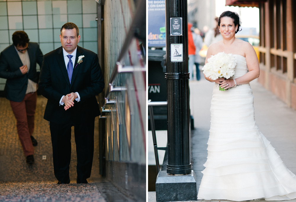 chicagoweddingphotography_bk26.png