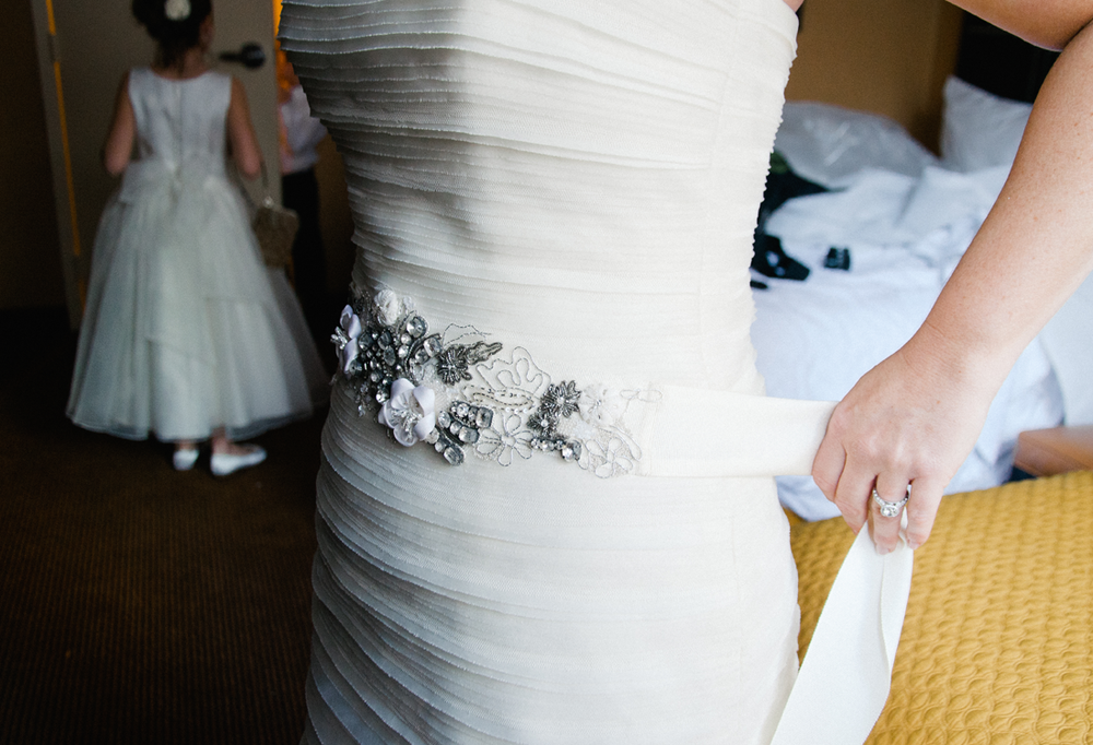 chicagoweddingphotography_bk18.png