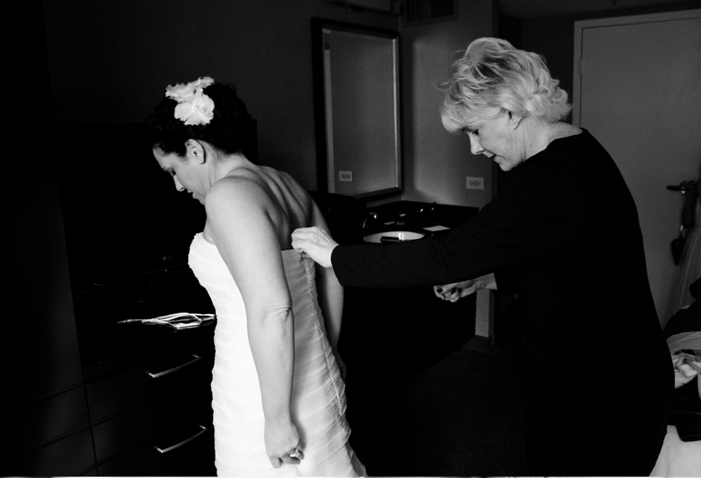 chicagoweddingphotography_bk15.png