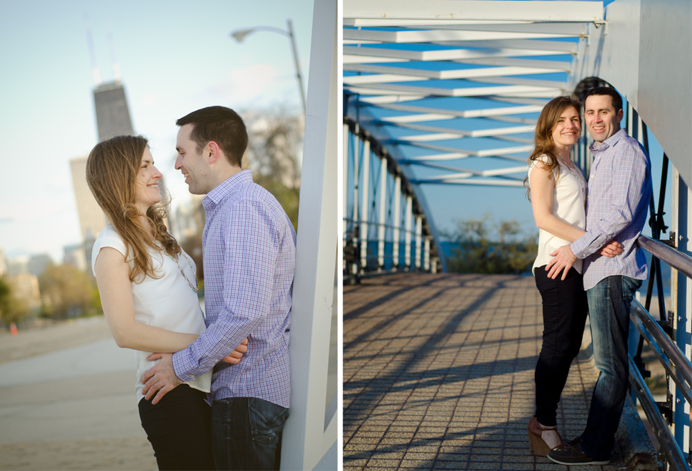 chicago_engagements_lincolnpark13.png