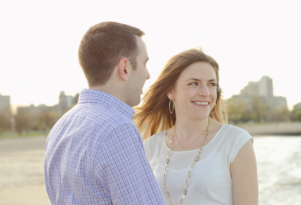 chicago_engagements_lincolnpark11.png