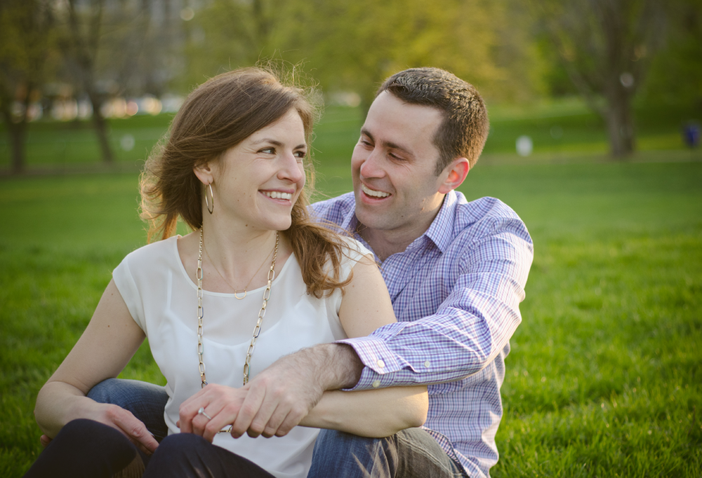 chicago_engagements_lincolnpark4.png