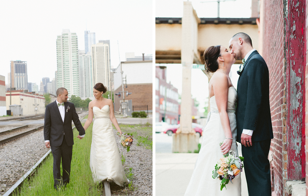 chicago_wedding_vivo38.png