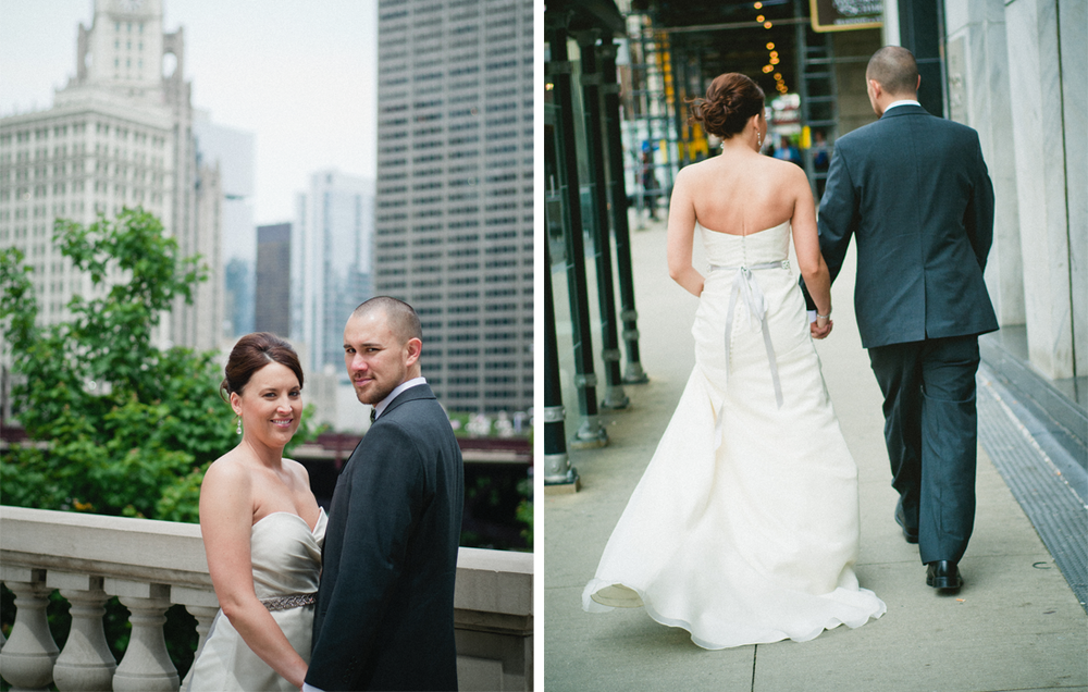 chicago_wedding_vivo26.png