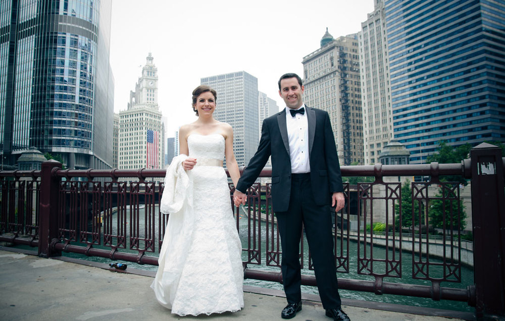germaniaplace_wedding17.jpg