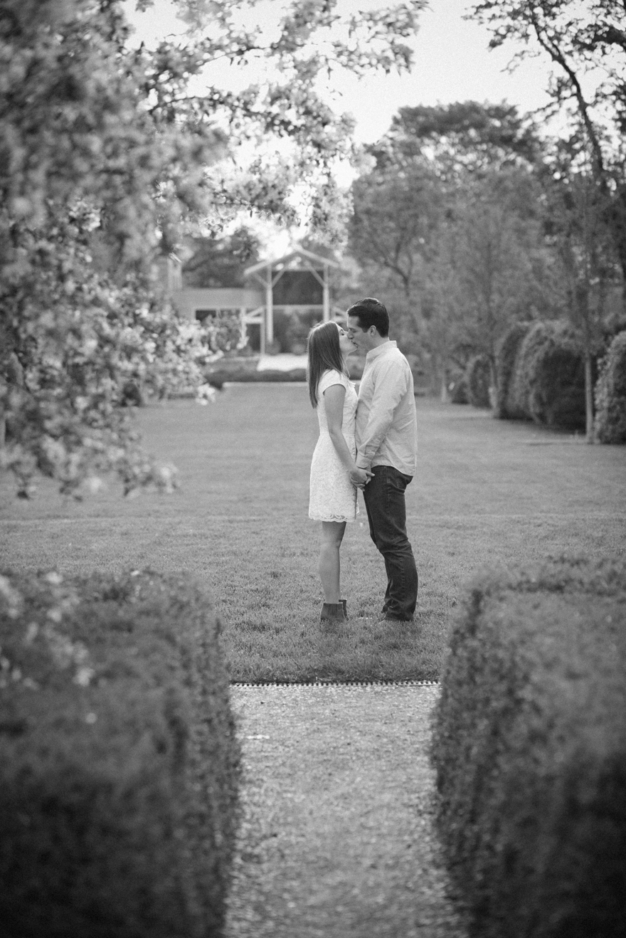 Renwick-Broz Engagement_morton-arboretum (4 of 49).jpg