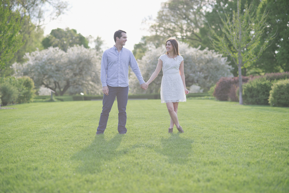 Renwick-Broz Engagement_morton-arboretum (17 of 49).jpg