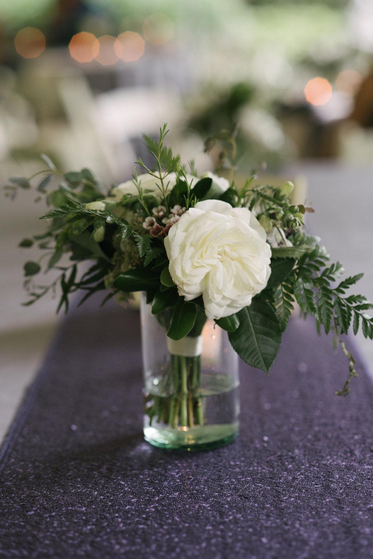 Chicago Wedding - Frank Lloyd Wright House-49.jpg