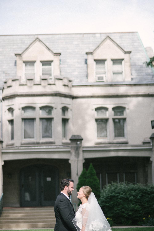 Chicago Wedding - Frank Lloyd Wright House-39.jpg