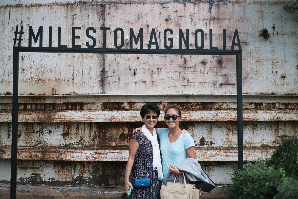 Magnolia Market Silos Waco-11.jpg