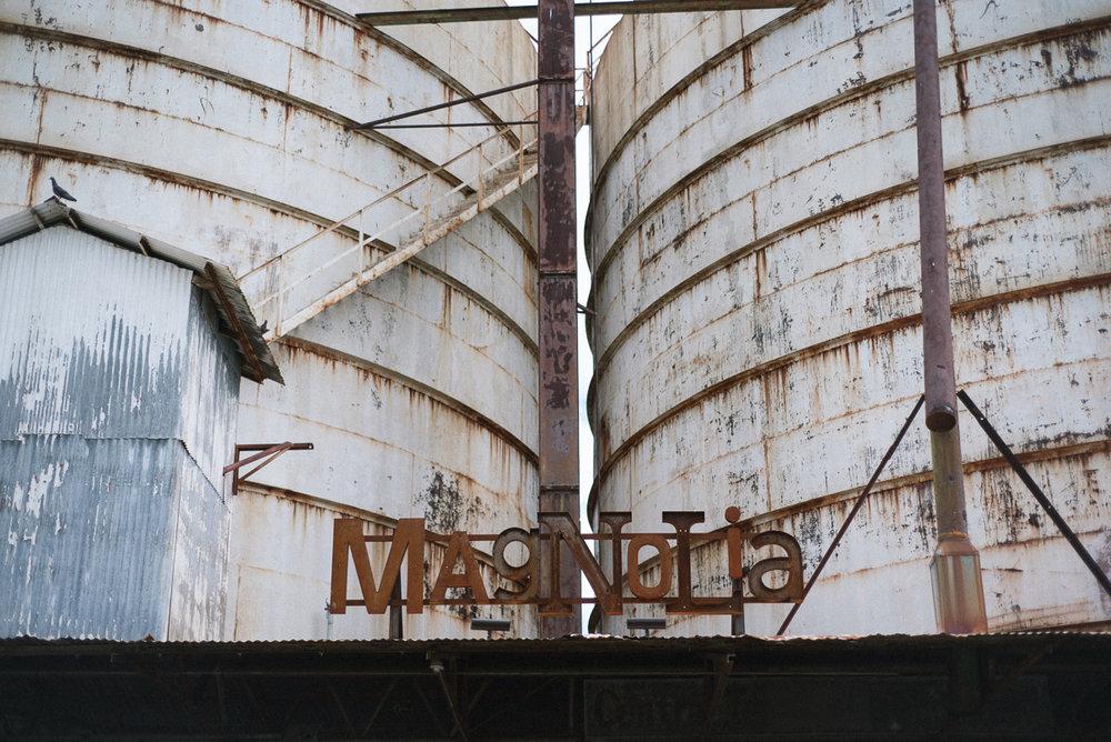 Magnolia Market Silos Waco-12.jpg