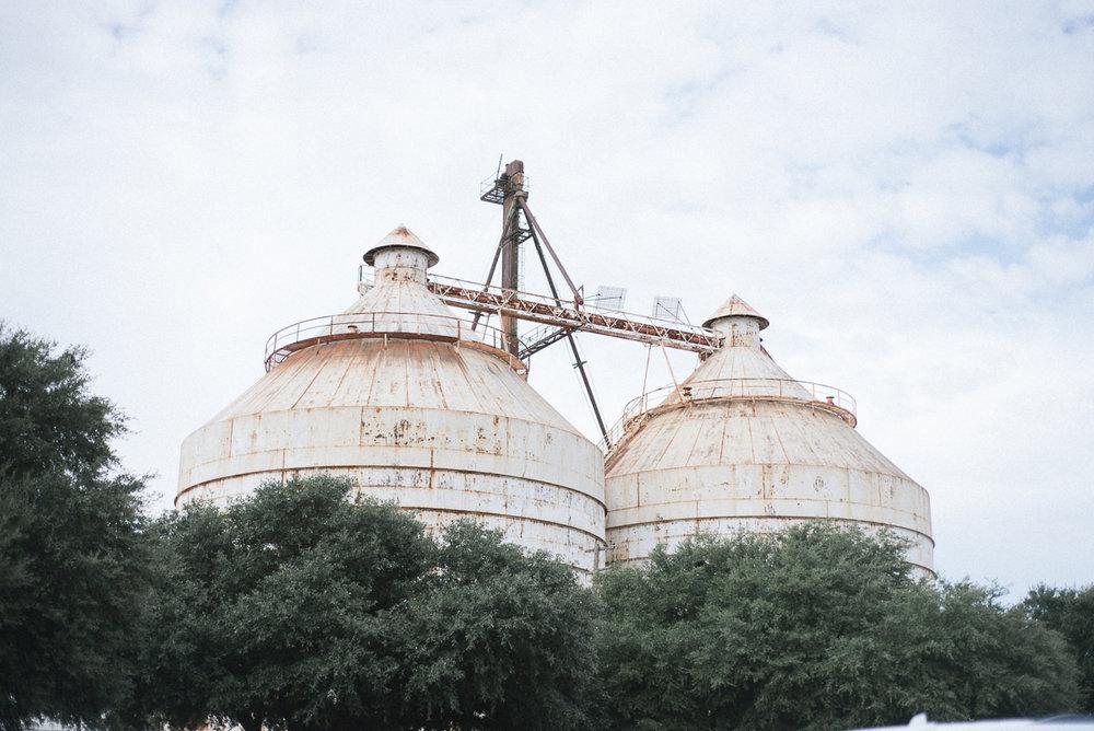 Magnolia Market Silos Waco.jpg