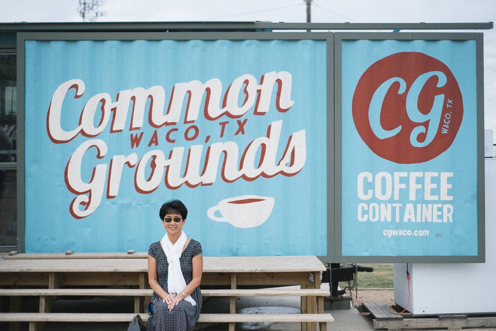 Common Grounds Coffee Magnolia Market Silos Waco-18.jpg