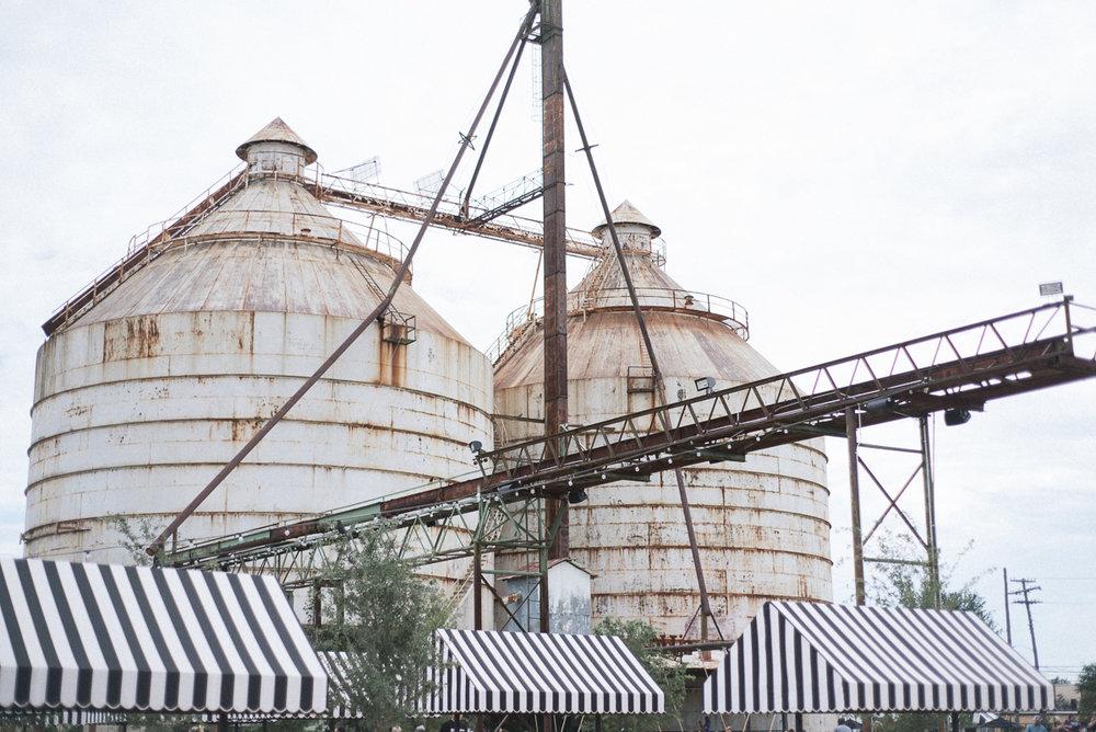 Magnolia Market Silos Waco-19.jpg