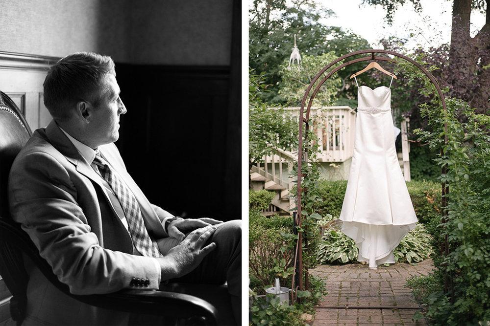 Wilder Mansion - Piatkowski Chicago Wedding-6.jpg