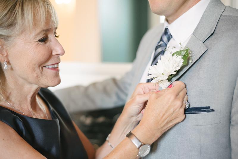 Wilder Mansion - Piatkowski Chicago Wedding-11.jpg
