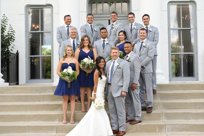 Wilder Mansion - Piatkowski Chicago Wedding-19.jpg