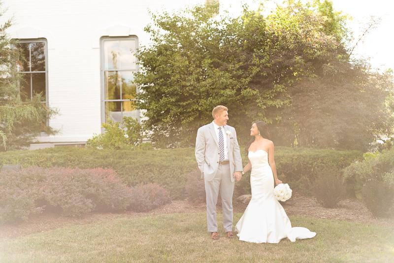 Wilder Mansion - Piatkowski Chicago Wedding-21.jpg