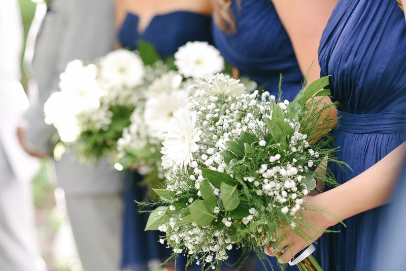Wilder Mansion - Piatkowski Chicago Wedding-25.jpg