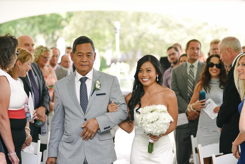 Wilder Mansion - Piatkowski Chicago Wedding-26.jpg
