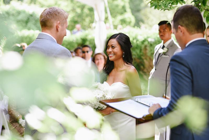 Wilder Mansion - Piatkowski Chicago Wedding-27.jpg