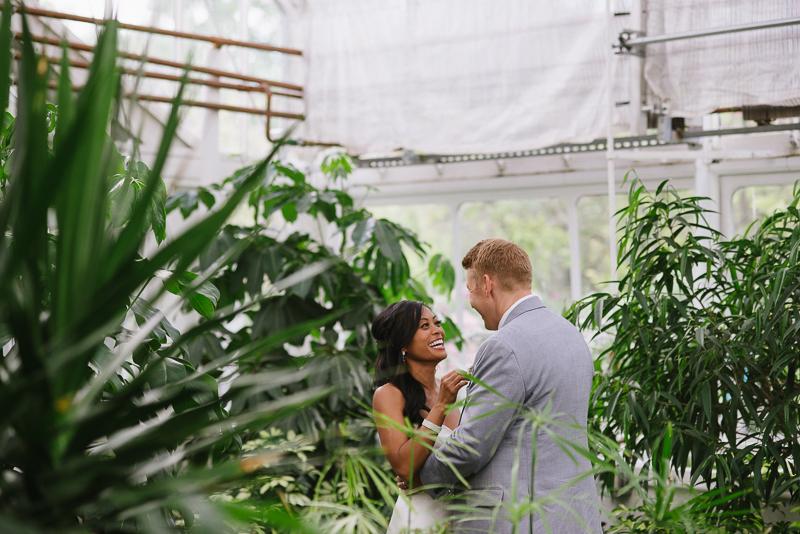 Wilder Mansion - Piatkowski Chicago Wedding-32.jpg