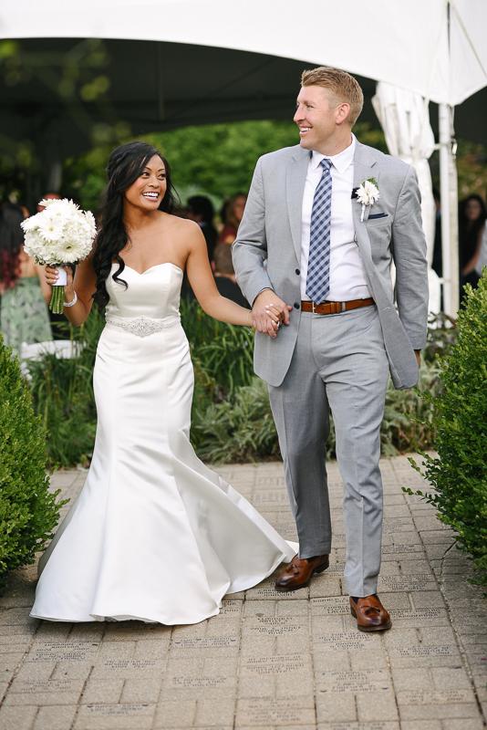 Wilder Mansion - Piatkowski Chicago Wedding-31.jpg