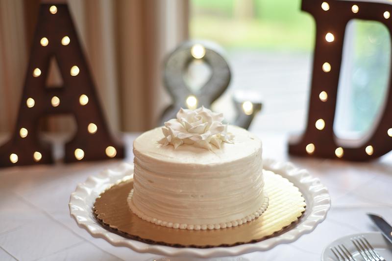 Wilder Mansion - Piatkowski Chicago Wedding-38.jpg