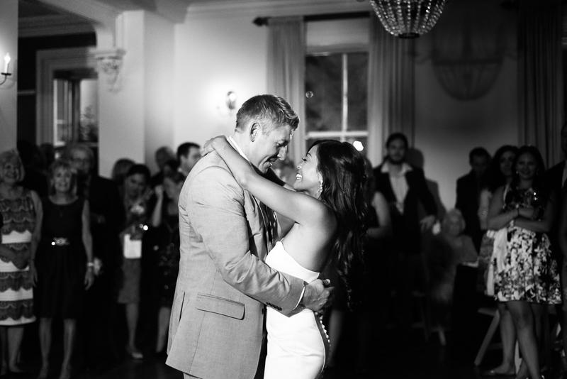 Wilder Mansion - Piatkowski Chicago Wedding-41.jpg