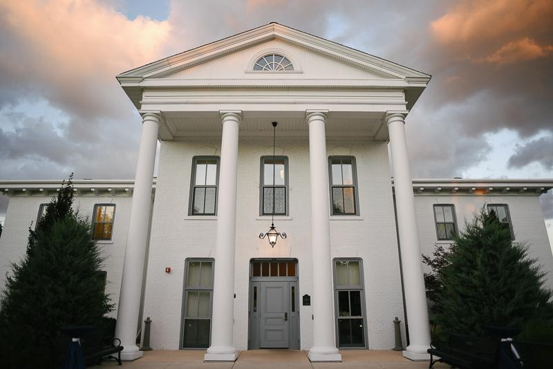 Wilder Mansion - Piatkowski Chicago Wedding-40.jpg
