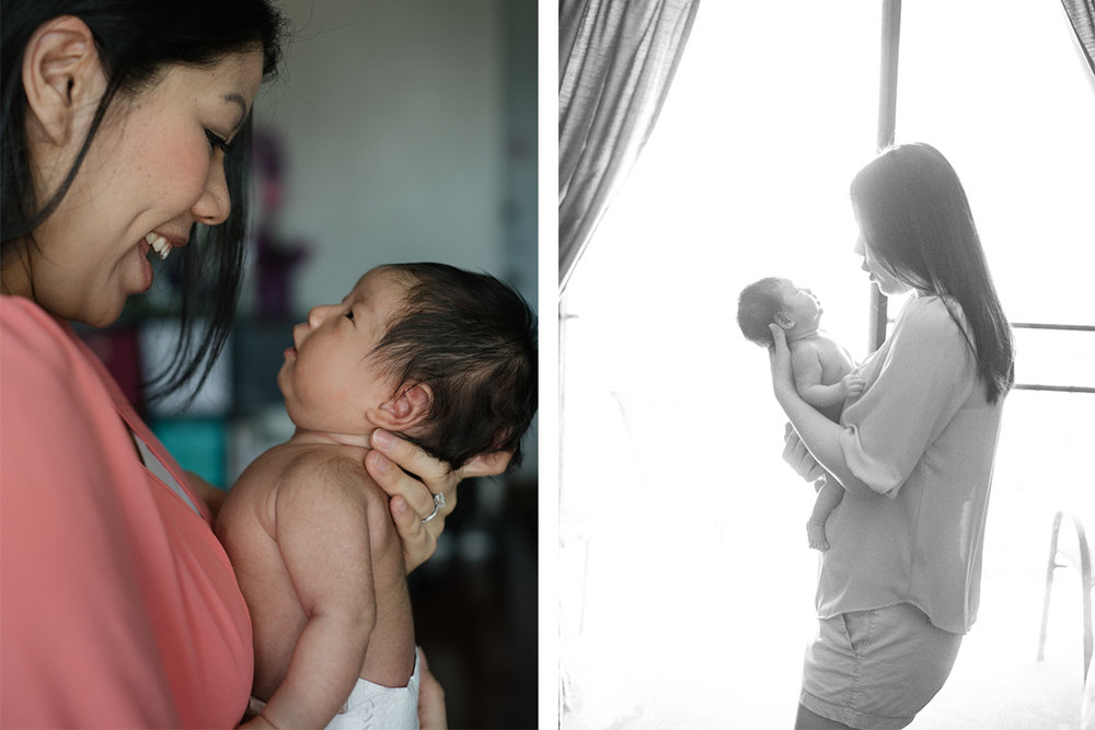 Hawaii-Newborn-Session---pamela-yasuko---honolulu-20.jpg