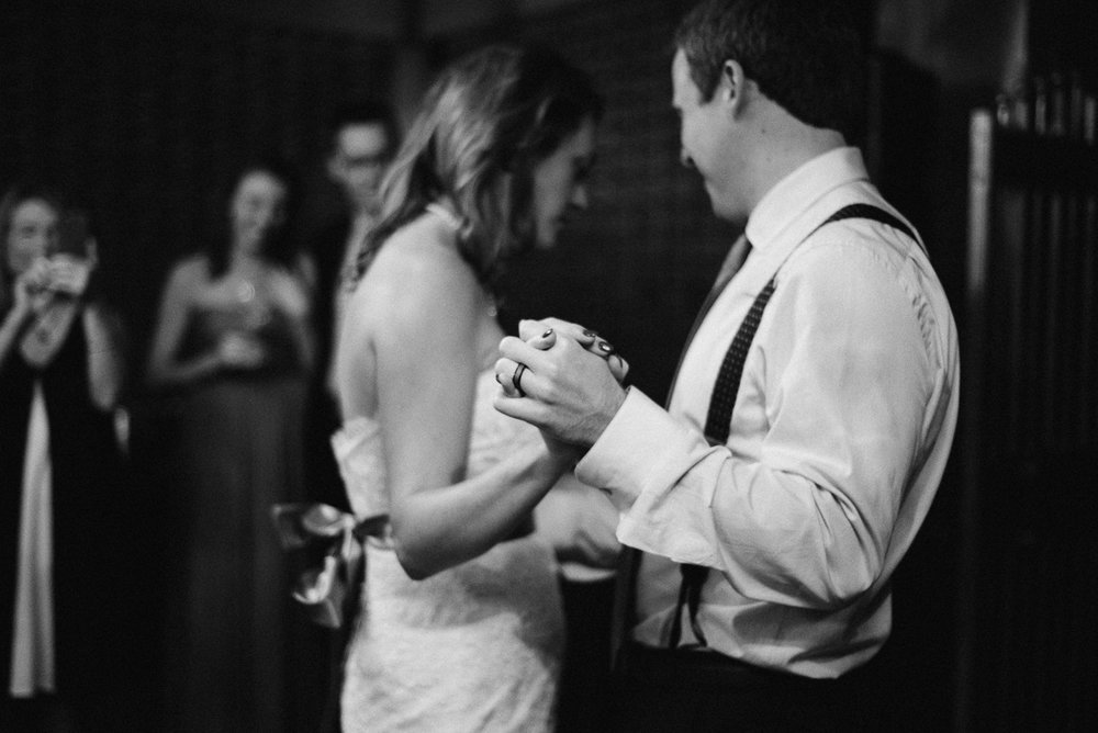 Chicago Wicker Park Wedding Photographer - pamela yasuko_-56.jpg