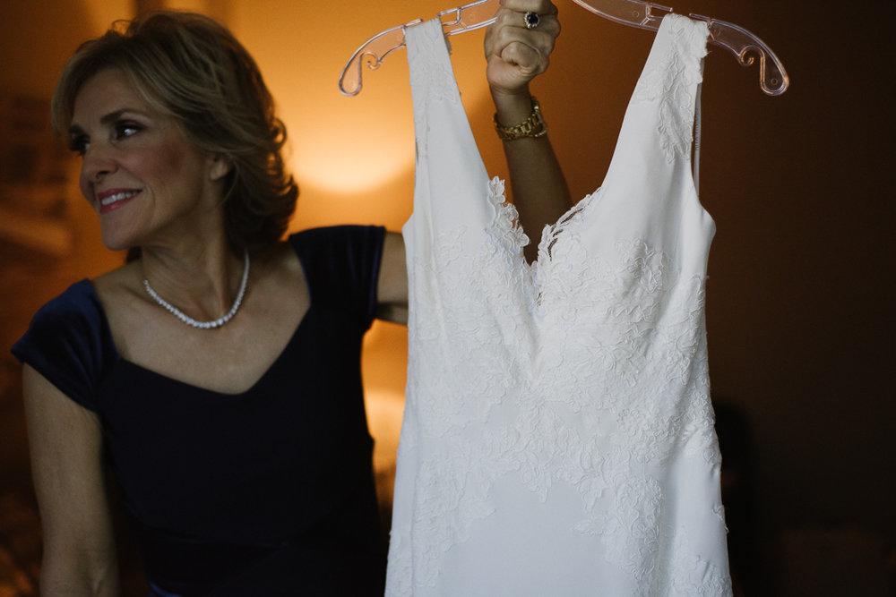 The Dawson Chicago Wedding Photographer - pamela yasuko_-6.jpg