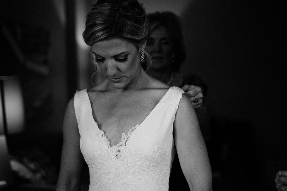 The Dawson Chicago Wedding Photographer - pamela yasuko_-8.jpg