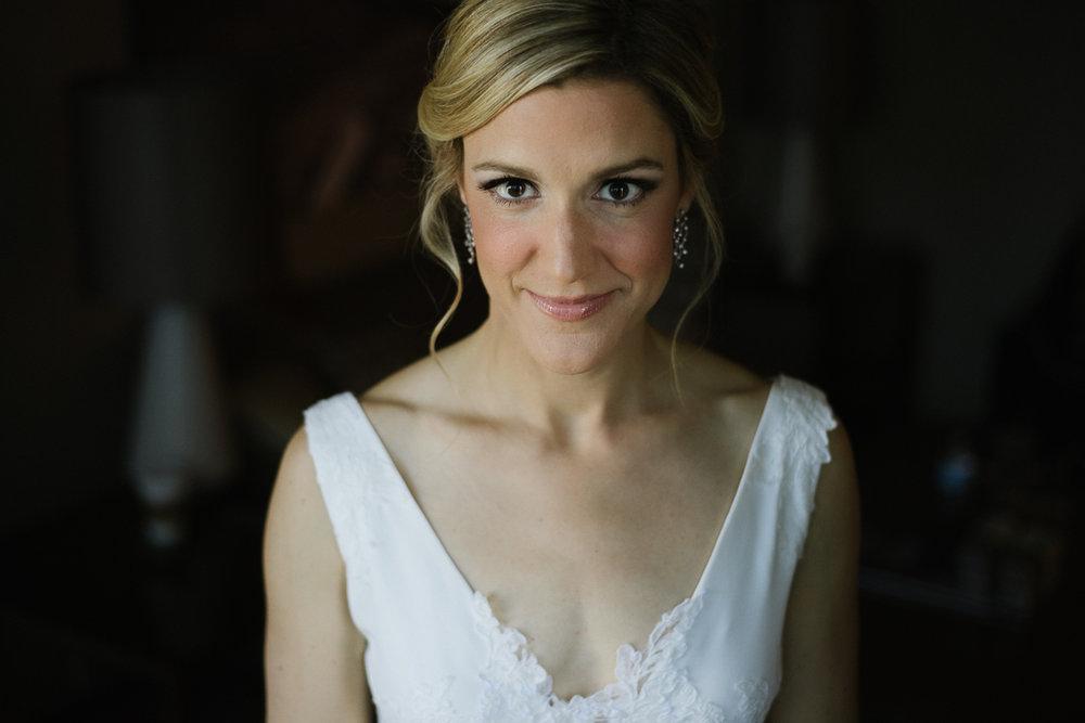 The Dawson Chicago Wedding Photographer - pamela yasuko_-14.jpg