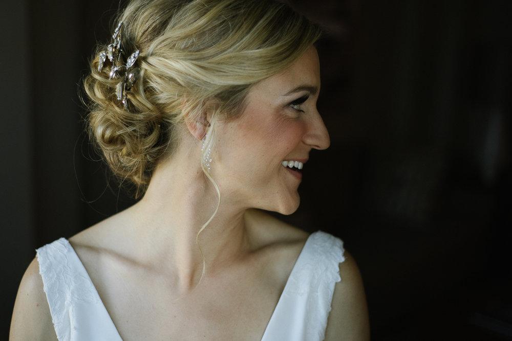 The Dawson Chicago Wedding Photographer - pamela yasuko_-16.jpg