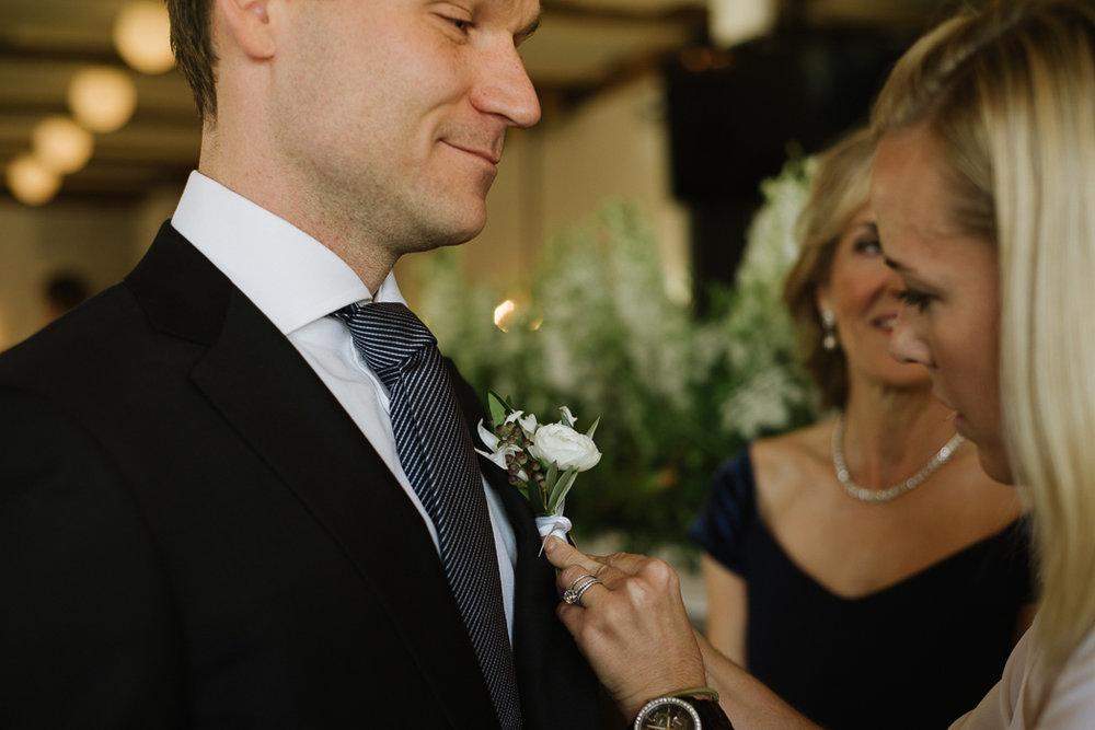 The Dawson Chicago Wedding Photographer - pamela yasuko_-28.jpg
