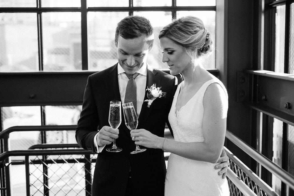 The Dawson Chicago Wedding Photographer - pamela yasuko_-34.jpg