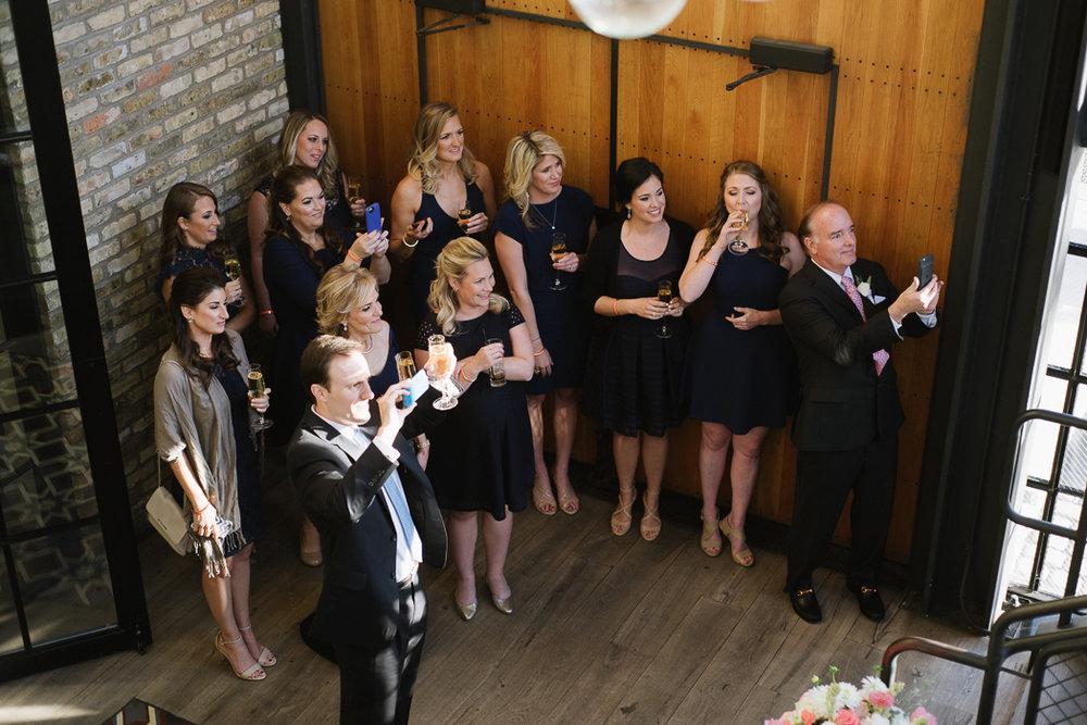 The Dawson Chicago Wedding Photographer - pamela yasuko_-31.jpg