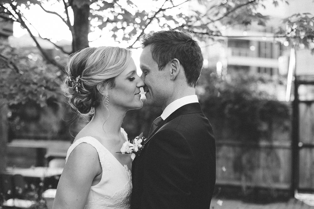 The Dawson Chicago Wedding Photographer - pamela yasuko_-41.jpg