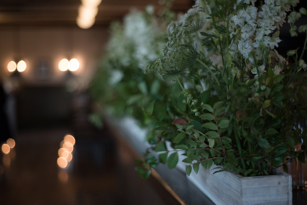 The Dawson Chicago Wedding Photographer - pamela yasuko_-46.jpg