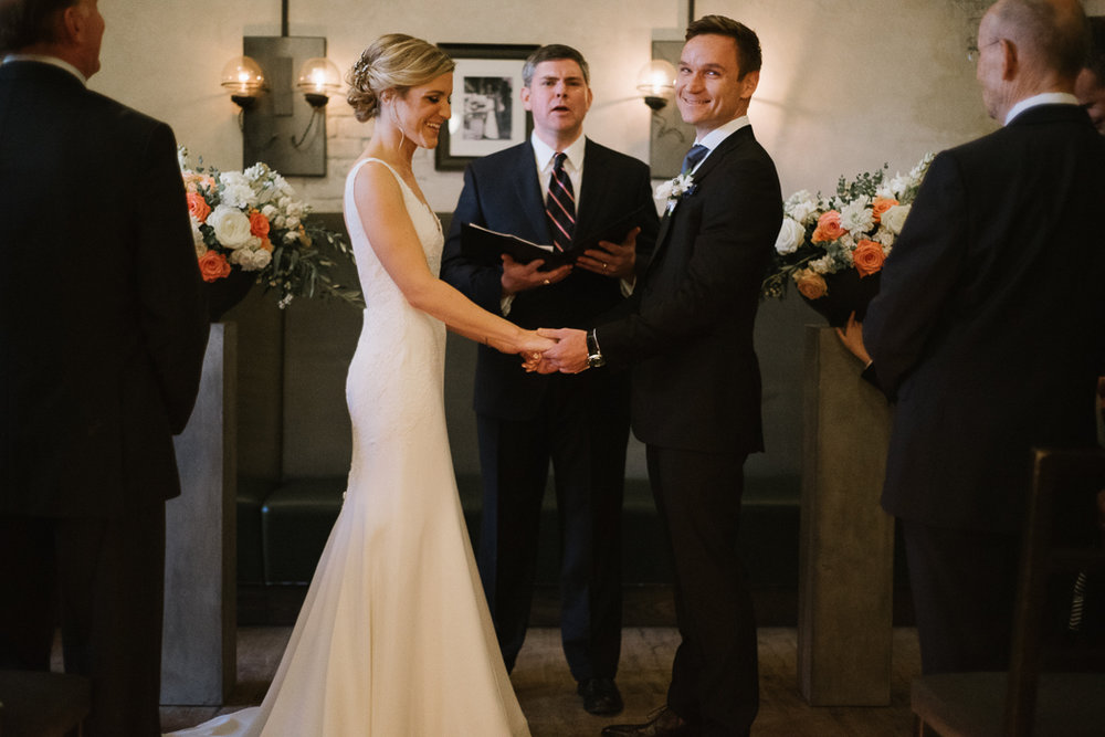 The Dawson Chicago Wedding Photographer - pamela yasuko_-51.jpg