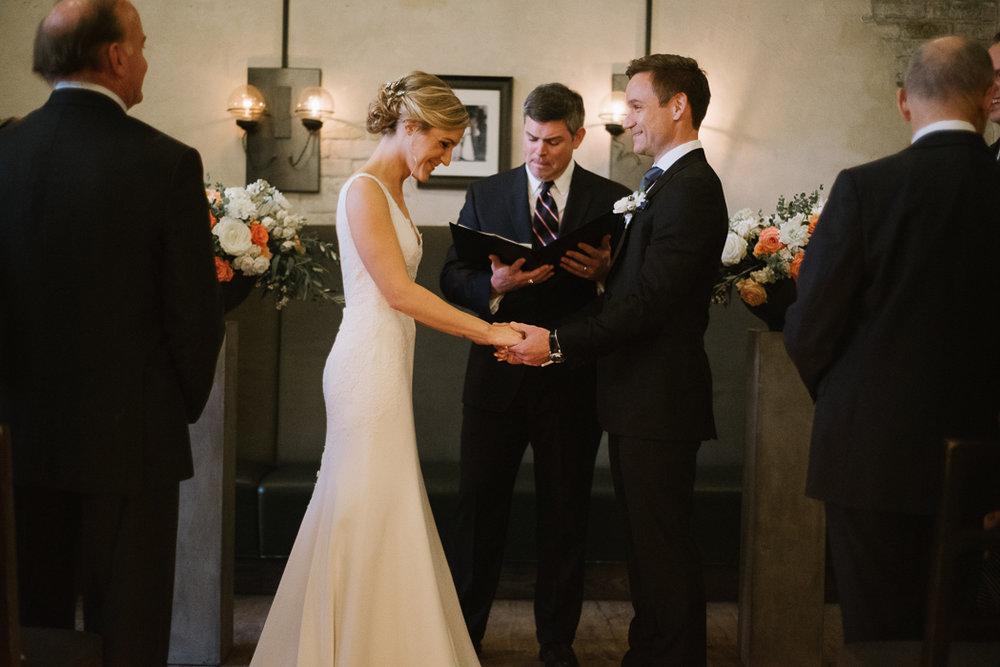 The Dawson Chicago Wedding Photographer - pamela yasuko_-52.jpg